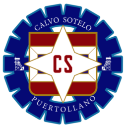 https://www.cspuertollano.com/wp-content/uploads/2016/08/cropped-cspuertollano-escudo-e1472456515647.png